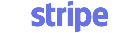 card2_0004_Stripe-Logo